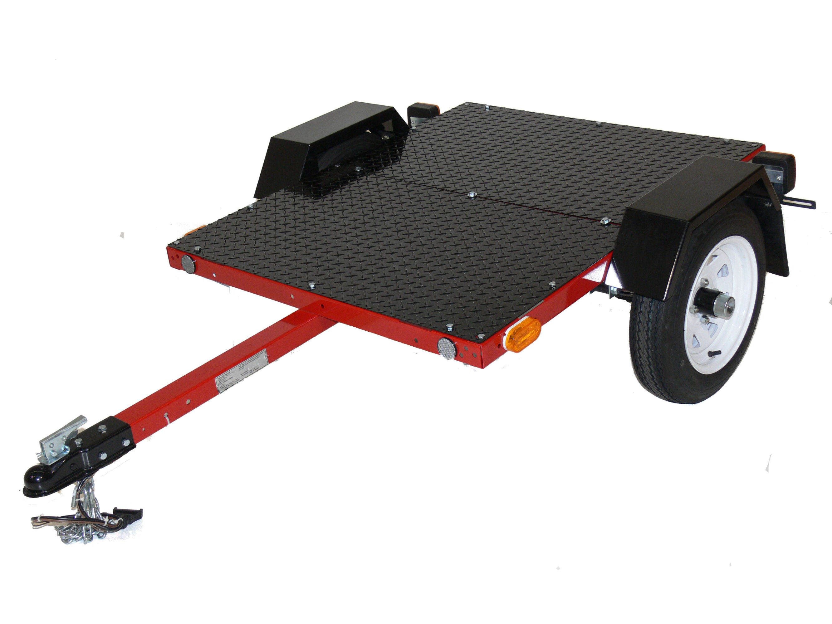 Small Flat Top Trailer Small Table Top Trailer Small Do